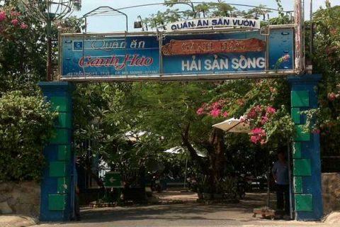 nha-hang-can-hao-vung