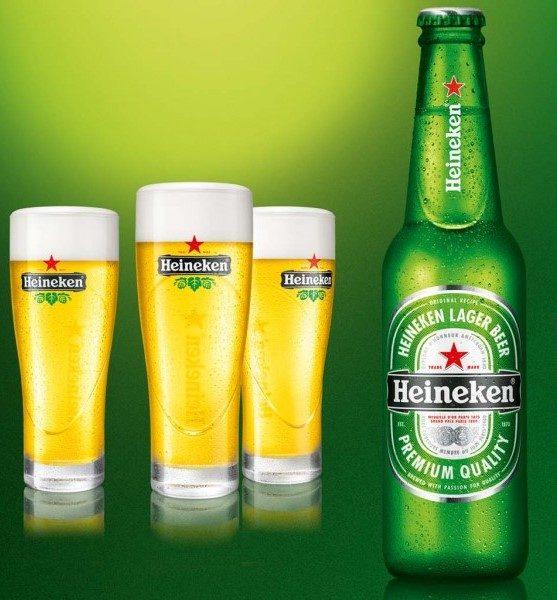 Bia-Heineken-250-ml-thung-24-chai