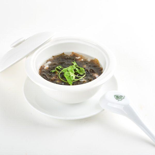 Ganhhao11418