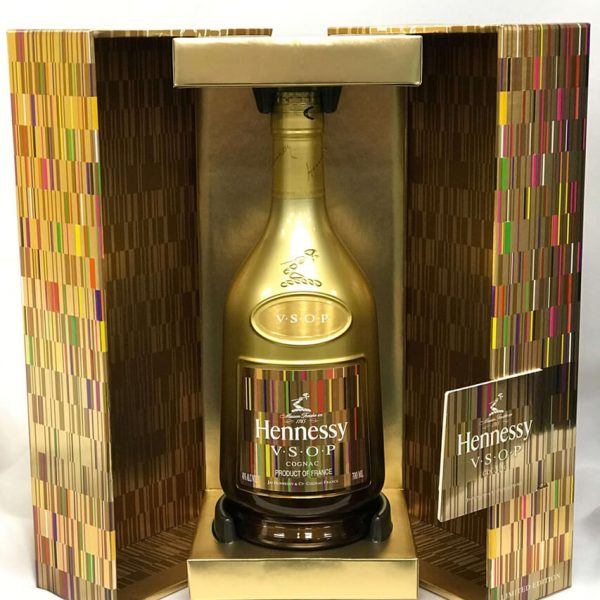 7256-Hennessy-VSOP-700ml-Deluxe-Gold-Bottle-2