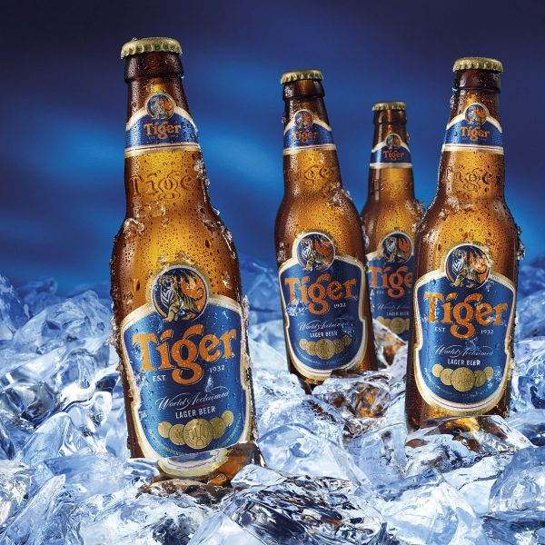 Logo-Tiger-Beer-2
