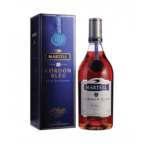 Ruou-Martell-Cordon-Bleu-500×500