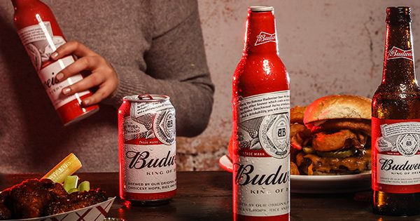 budweiser_2016_fb_cover_01