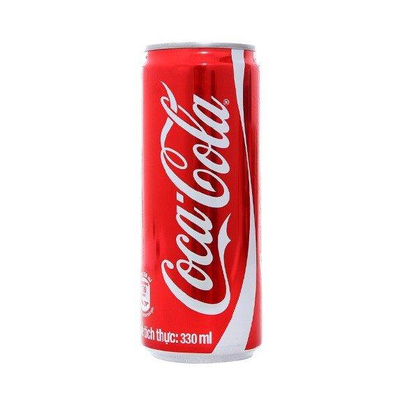 coca-sleek-330ml-3_grande