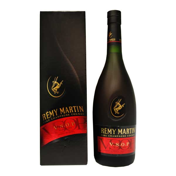 remy-martin-finechampagne