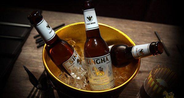 singha-3-1451052888278-crop-1451052896847
